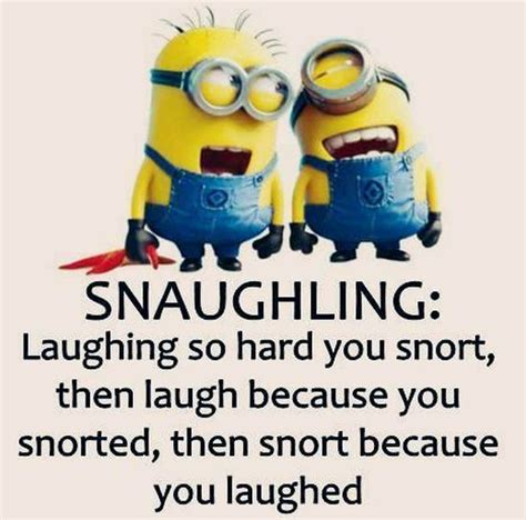 Minions World Graphic 7 25 best ideas about laughing on laughing