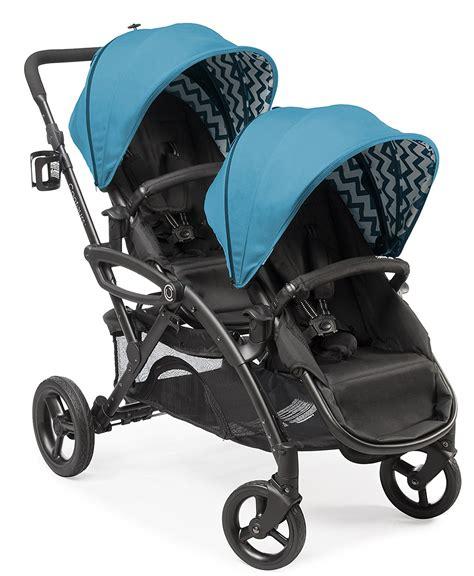 toddler and infant stroller best stroller for toddler and infant review 2017