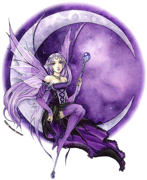 Fairy Wall Stickers anime angel msyugioh123 photo 33339419 fanpop
