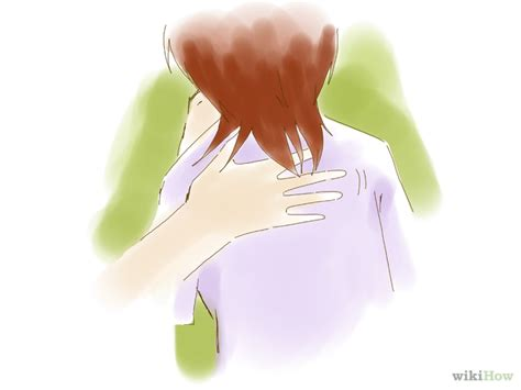 how to comfort a crying woman how to comfort a crying woman 10 steps with pictures