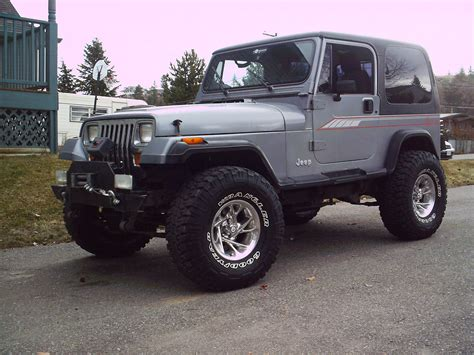 jeep tires 35 photos of jeeps with 35 inch tires html autos weblog