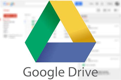 goole dive slashes price of drive sticks it to dropbox