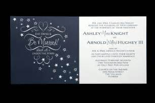 unique winter wedding invitation wording unique wedding invitation ideas myideasbedroom