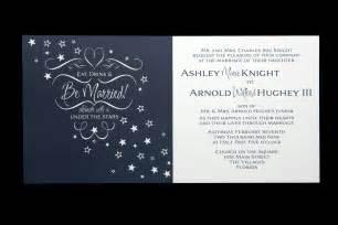 Wedding invitations cute unique wedding invitation ideas