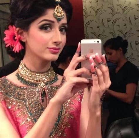 Marwa Dress 71 best urwa marwa images on bridal dresses