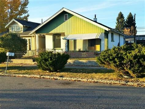 butte montana mt fsbo homes for sale butte by owner