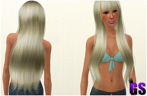 sims 4 hairstyles the sims catalog sc3h 7001 hairstyle the sims 3 catalog