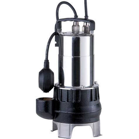wilo submersible pumps atac solutions