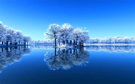 beautiful winter wallpapers beautiful winter scenery wallpapers