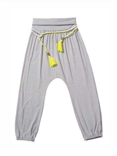 pattern harem pants pin harem pants pattern simplicity on pinterest