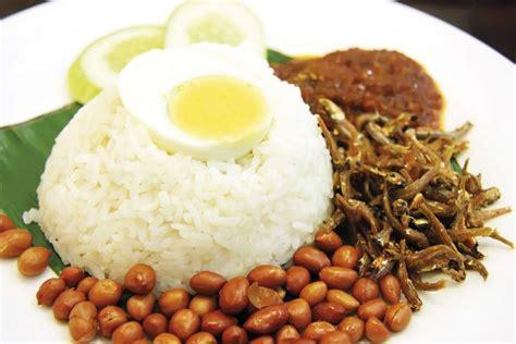 Minyak Ikan Untuk Nasi Goreng ini petua goreng ikan bilis yang betul confirm garing
