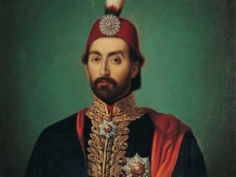 sultano ottomano news e notizie dal mondo l usignolo veritatem invenire