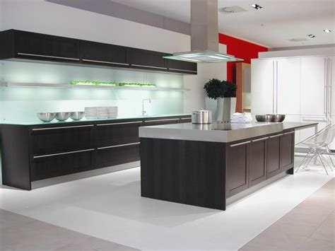 exclusive kitchens by design extraordinary exclusive kitchens by design 72 about