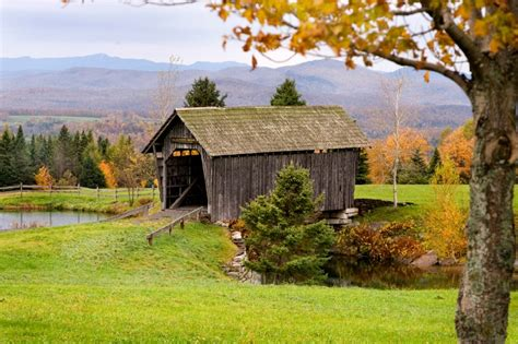 essex vt real estate homes for sale essex vermont