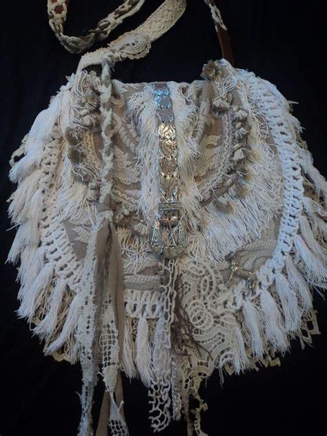 Handmade Boho Bags - bags handbag trends handmade cross boho bag