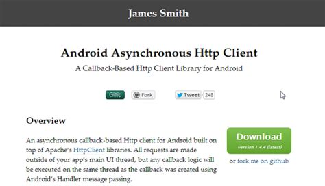 android asynchronous http client를 이용한 안드로이드 어플 로그인 예제 node js or php 네이버 블로그 - Android Async Http