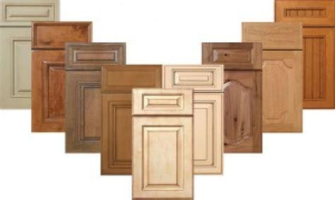 hton bay cabinet door replacement kraftmaid doors kraftmaid 15x15 in cabinet door s le in