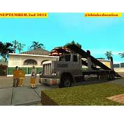 GTA San Andreas/ Picture Of Car In Andreas FOR GENERAL DOLANAN