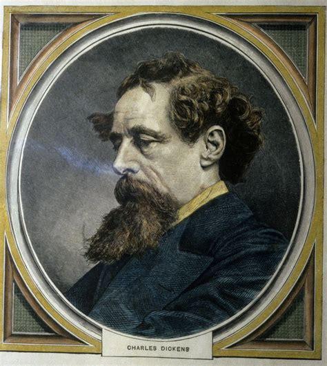 novelist charles dickens biography biography of victorian novelist charles dickens