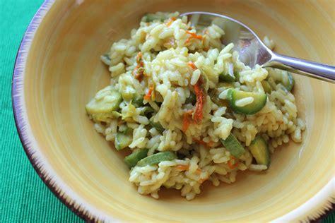 come cucinare fiori di zucchine risotto con fiori di zucchine cucina mon amour