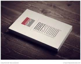quality business cards high quality business cards how to select the right