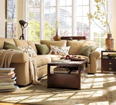 pottery barn decorating style pottery barn decorating style home design