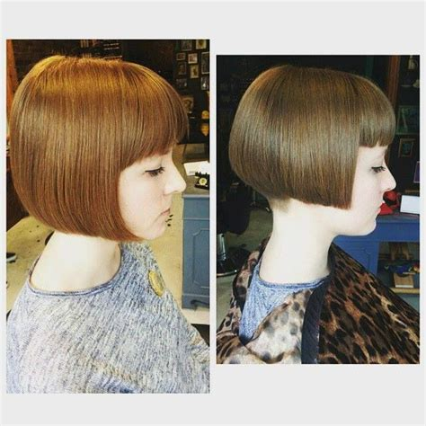 beer and haircuts from the 1920s avant apr 232 s adventurous makeovers 4 pinterest