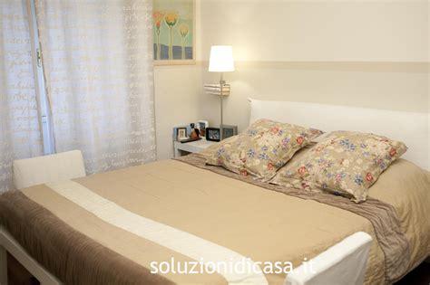 fare il letto come fare un letto contenitore idee di design nella
