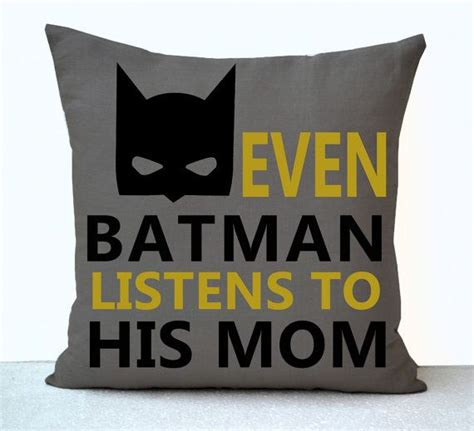 batman room ideas 25 best ideas about batman decorations on