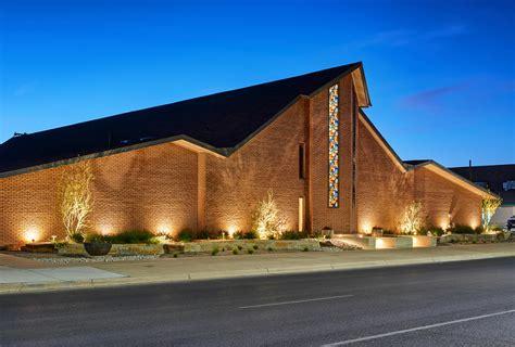 GO DESIGNS PROJECT DETAIL El Paso Landscaping Design & Architecture
