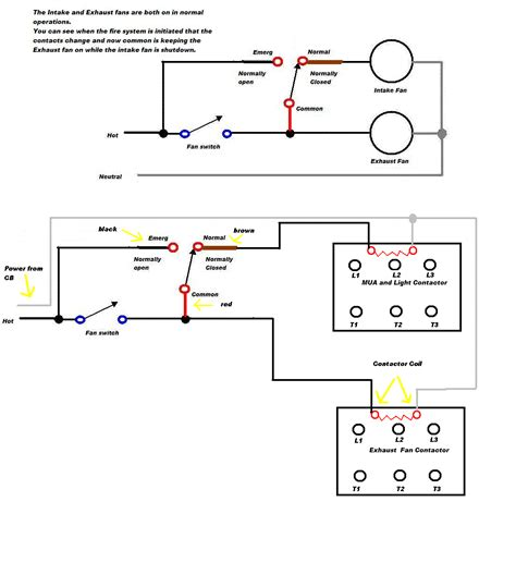 kitchen fan wiring kitchen free engine image for