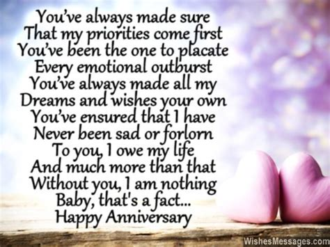Anniversary Nisadas by 47 Best Images About Anniversary Wishes Quotes And Poems