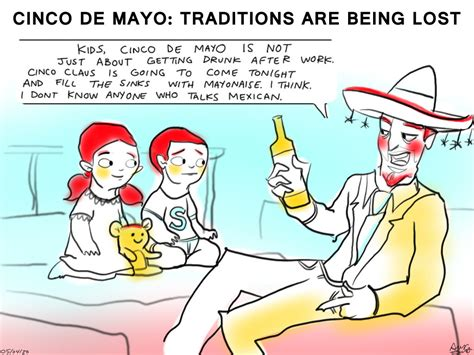 Memes 5 De Mayo - happy cinco de mayo quotes wishes images sms greetings