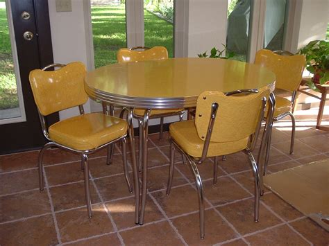 Dining Booth Table Dining Table Booth Booth Kitchen Pic Booth Dining Room Tables Booth Kitchen Pic Booth Dining