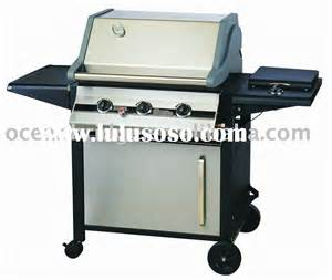 backyard grill manufacturer outdoor bbq grill outdoor bbq grill manufacturers in