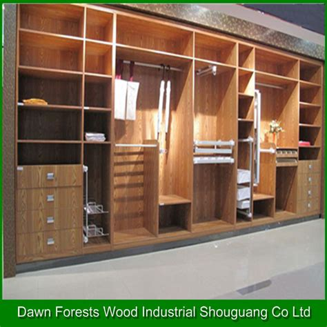 Wardrobe Cheap Price China Modern Style Wardrobe With Cheap Price China