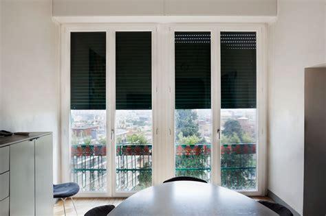 porte finestre pvc meglio infissi in pvc o alluminio la guida definitiva