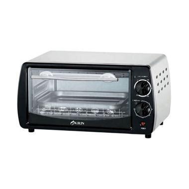 Microwave Oven Kirin jual kirin kbo 90m oven elektrik abu abu 9 l harga kualitas terjamin blibli