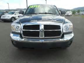 used dodge dakota in midway mitula cars