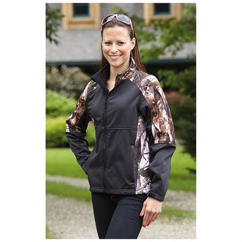 Sweater Chion black fleece jacket for jacket to