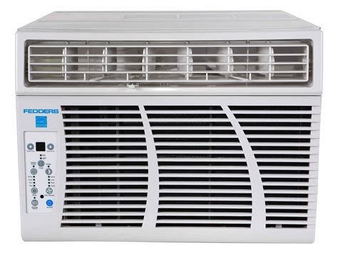 can a window air conditioner cool rooms choosing the right air conditioner for your home my decorative