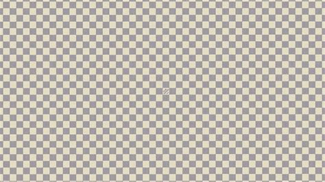 louis vuitton pattern louis vuitton backgrounds wallpaper cave