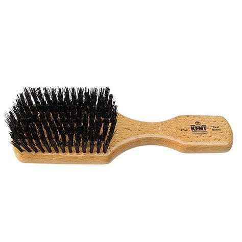 hair brush meet your hair brush fendrihan the