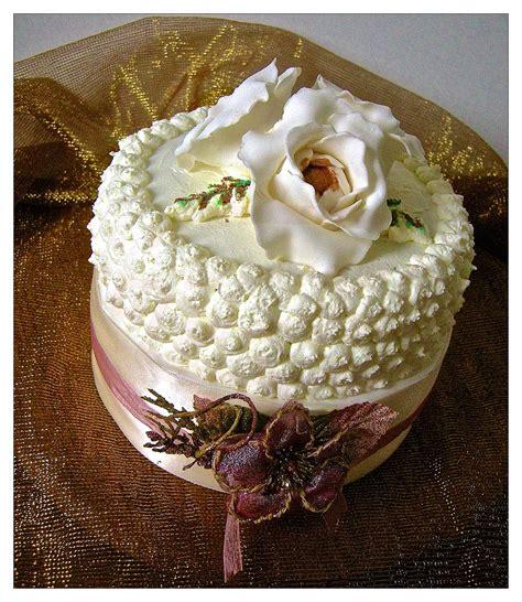 fior di panna torta compleanno quot fior di panna quot la pentola dei desideri