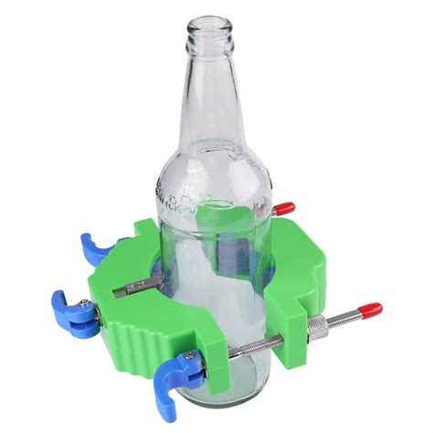 Bottle Cutter Brings Recycling Home by Professional Glass Bottle Cutter Kit Changing Products