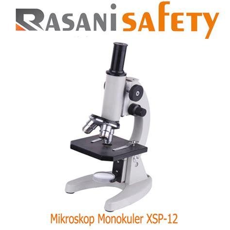 Minyak Emersi distributor mikroskop olympus di tangerang agen mikroskop