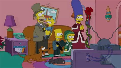 the simpsons couch gag game image pranks and greens couch gag 12 jpg simpsons