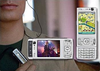 best symbian phone the 10 best symbian phones pcmag