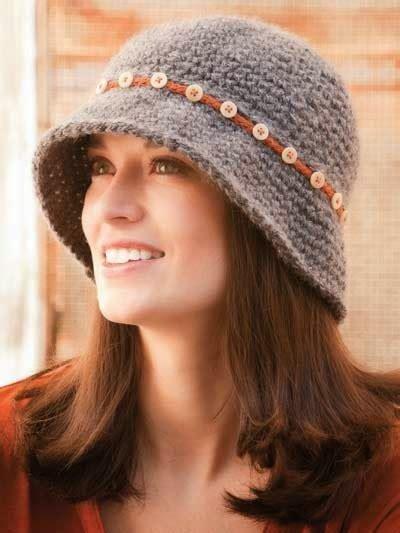 boinas crochet invierno 2016 12 modelos de gorros tejidos 2015 gorros tejidos