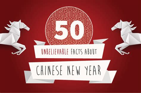 new year facts and information infographic 50 facts about new year inhabitat